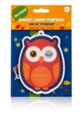 Air Freshener Owl - Night