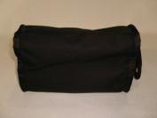 Shaving Bag,toiltery Bag,ditty Bag,oval Shape Bag