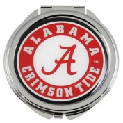 Alabama Crimson Tide - NCAA Team Compact Mirror