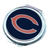 Chicago Bears - NFL Team Compact Mirror