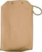 EveryDay Willow Organic Hemp Everywhere Lunch Bag