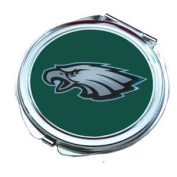 Philadelphia Eagles - NFL Team Compact Mirror