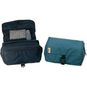 Stansport Travel Tioletry Kit