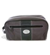 Clemson Toiletry Bag