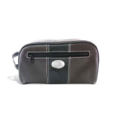 Dolphin - Toiletry Bag