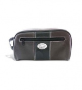 Marlin - Toiletry Bag