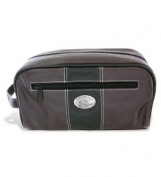 Red Fish - Toiletry Bag