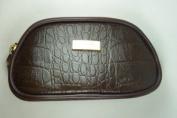 Geninune Leather Travel Bag