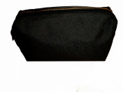 WOMEN/MEN'S DKNY TOILETRY/TRAVEL/COSMETIC BAG