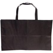 CityLights Manikin Tote Bag