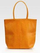 SAKS FIFTH Cosmetics Bag -MUSTART -GWP