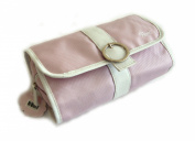 Rucci Hanging and Detachable Cosmetic Bag