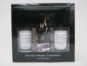 Herstyler Trio Hair Repair Treatment