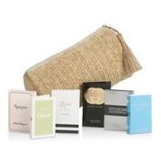 NORDSTROM Cosmetics Bag