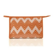 Toss Designs Malibu Traveller Cosmetic Bag