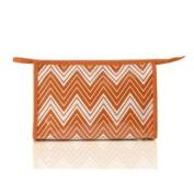 Toss Designs Malibu Traveller Cosmetic Bag
