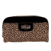 Safari Chic Face Case