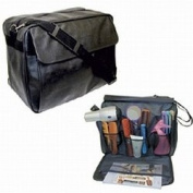"Milan Collection ""The Ultimate Tote"""