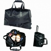 Milan Collection Ultra-Chic Cosmetology Tote