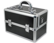 City Lights Classic Lockable Tool Case