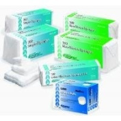 Dynarex 3250 Dental Cotton Rolls Non Sterile