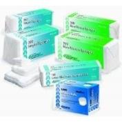 Dynarex 3250 Dental Cotton Rolls Non Sterile