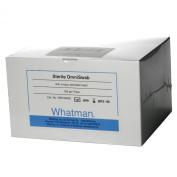 Whatman WB100035 Omni Swab Pack Buccal Swab Sterile