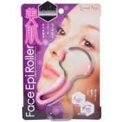 Face Ep Roller
