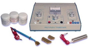 Aavexx Micro 1000 Business Kit for Gene Therapy Hair Removal