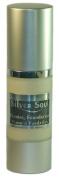 Silver Solution Firming Foundation Cream 50ml