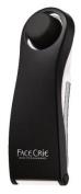 Hitachi NC-551-B Black | FACE CRiE Ion Facial Cleanser AAA Battery x 2