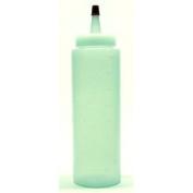 Tolco Empty Applicator Bottle 240ml