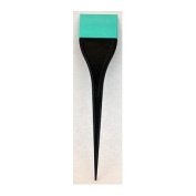 "SPRUSH 2-1/8"" Aqua Hair Colouring Brush (Model"