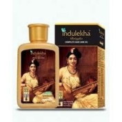 Indulekha gold Complete Hair Care Oil