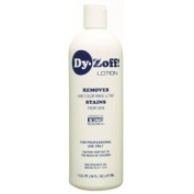 King DY-Zoff Lotion 470ml