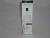 Dennis Bernard POWERTOOLS GOD - Grey Oxidising Drops 30ml