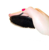 Shampoo Brush *genco Pocket, Colour