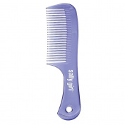 Sally Girl Mini Shampoo Comb