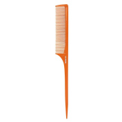 Tool Structure Bone Rattail Comb