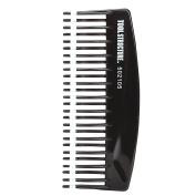 Tool Structure Volumizing Detangling Comb