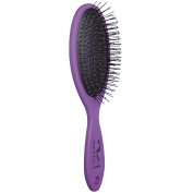 Brush Strokes Wet 'N Dry Detangler Brush