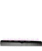 Black Diamond Stylist Comb