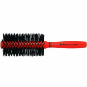 Rodeo 3008 Ecopro Series Hair Brushes, 150ml