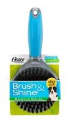 Clean & Healthy Bristle Brush