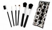 Speert Premium Hair Brush Set 4151