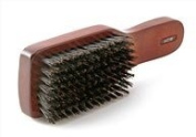 ACE Soft Bristle Club Brush