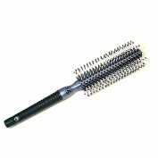 Vidal Sassoon Medium Round Brush
