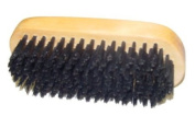 Brush Military *oval*boar Bristle