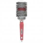 Ion Anti-Frizz Thermal Round Brush
