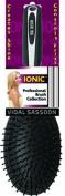 Vidal Sassoon VS7962 Ionic Nylon Cushion Brush